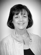 Sally K. Albrecht