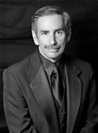 Dr. Kenneth Ozzello