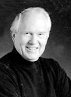 H. Robert Reynolds