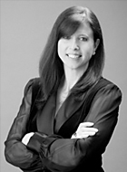 Dr. Elizabeth Schauer