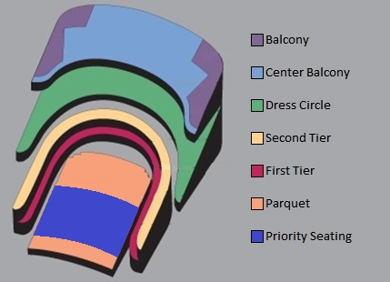 ch-seating-map