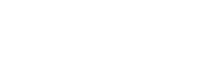 American String Teachers Association