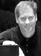 Charles Peltz