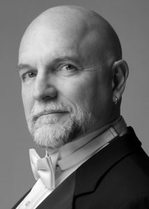 Dr. Tim Seelig