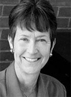 Dr. Edith A. Copley