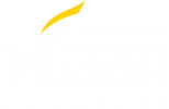 GMU_white yellow-SponsoredBy
