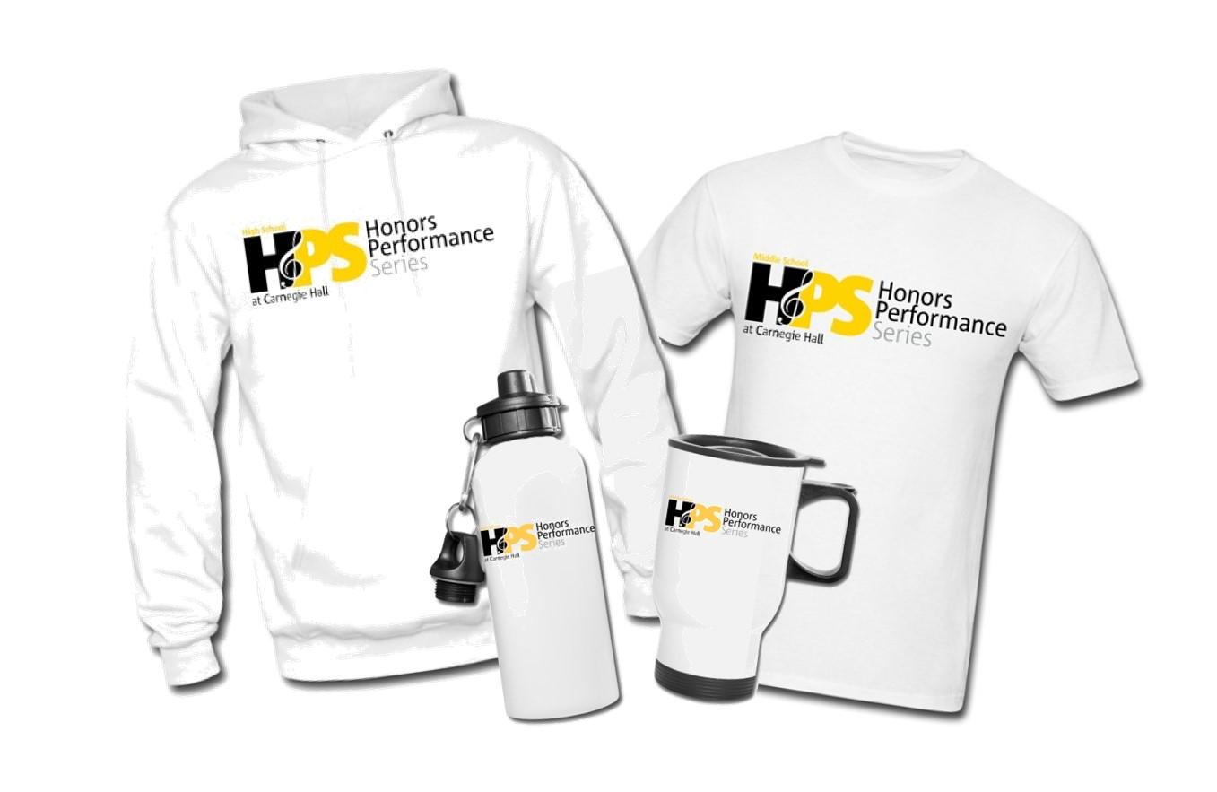 hps-merchandise