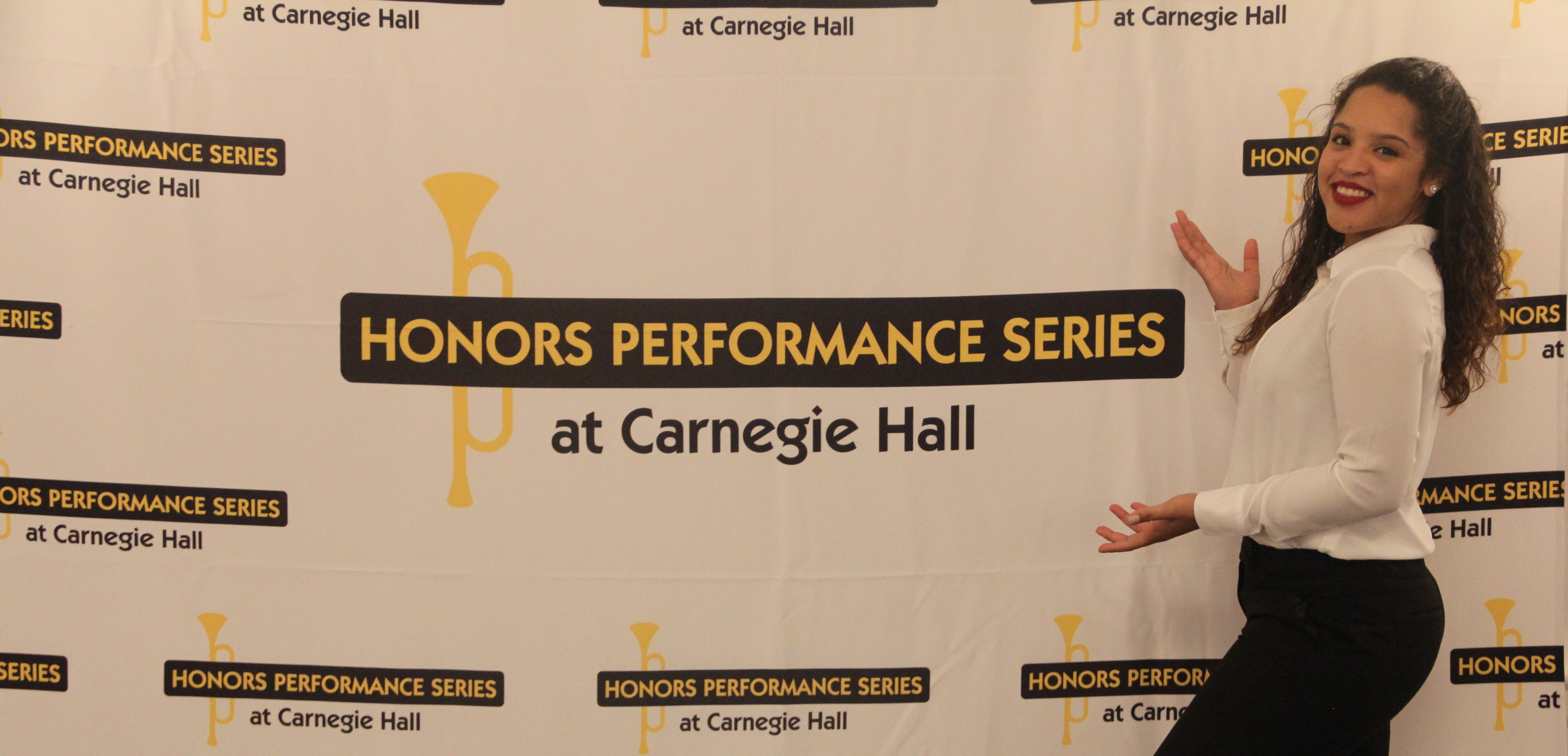 young adult carnegie hall overview