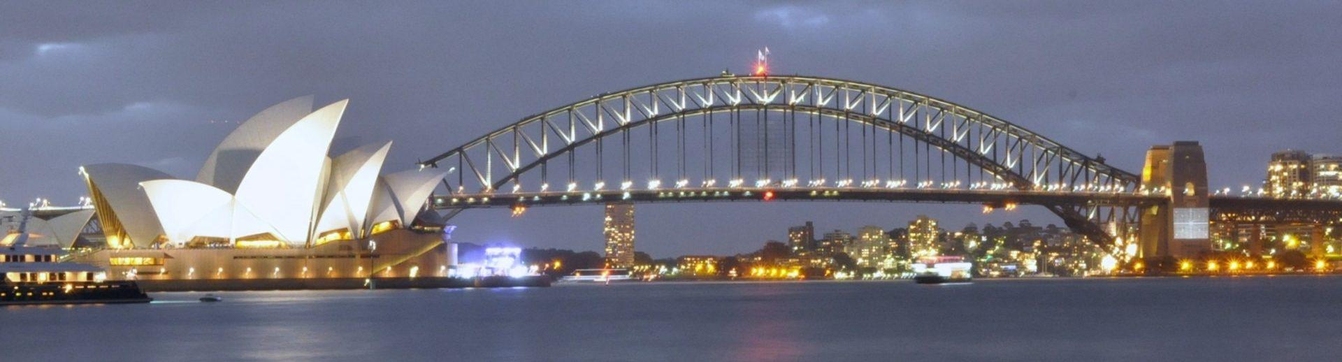 soh-w-harbour-and-bridge