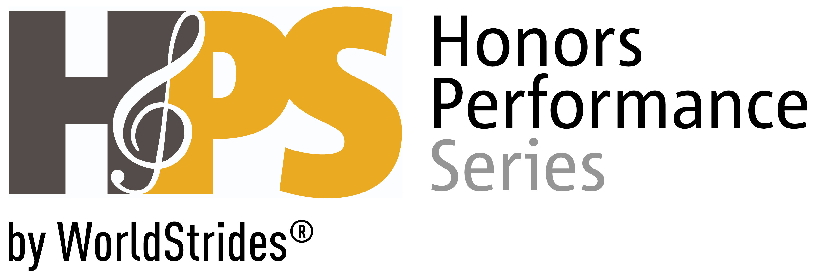 Honors Performance Series