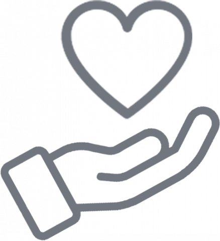 ICON-LARGE-HEART-IN-HAND-439x480